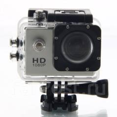 Экшн-камера - Sports CAM HD DV