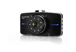 ����� ����������� Blackview BL660 Full HD1080. �������� 5+. ��������!