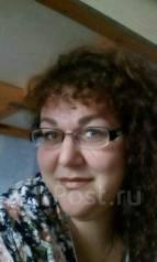 Продавец. Менеджер по продажам, Охранник, от 13 000 руб. в месяц