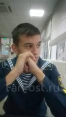 Консультант-промоутер. от 3 500 руб. в месяц