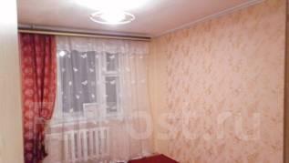1-комнатная, улица Бойко-Павлова, 13. Кировский, агентство, 31 кв.м.