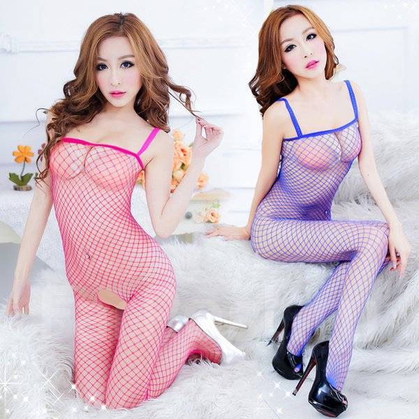 Эротическое белье владивосток 8 фотография