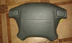 Подушка безопасности. Suzuki Jimny