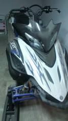 Yamaha RX-1 MTX. ��������, ���� ���, ��� �������