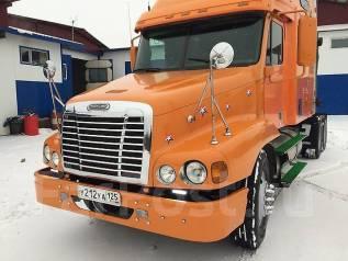 Freightliner Century. ������ , 12 700 ���. ��., 50 000 ��.