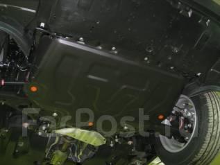 Защита двигателя железная. Mazda Atenza, GJEFW, GJ2FP, GJ2AP, GJ5FP, GJ2FW, GJ5FW, GJEFP, GJ2AW