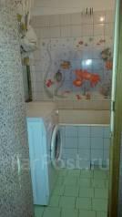2-комнатная, Ломоносова, 72. центр, 49 кв.м.