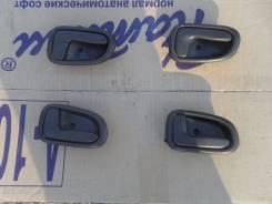 Ручка салона. Toyota Corolla, AE100
