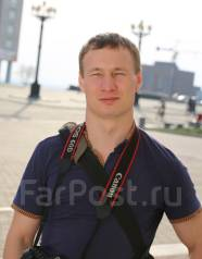 Сервис-мастер. от 25 000 руб. в месяц