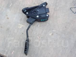 Педаль акселератора. Honda Stream, RN8, RN9, RN6, RN7 Двигатели: R18A, R20A, R18A R20A