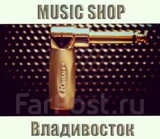 ����������� ������� Musicshop. ��������� 10-19