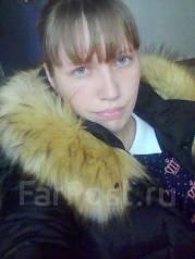 Администратор гостиницы. менеджер по обслуживанию клиентов, Продавец-консультант, от 12 000 руб. в месяц