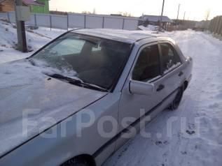Работа дворником в Челябинске - 12 вакансий дворник