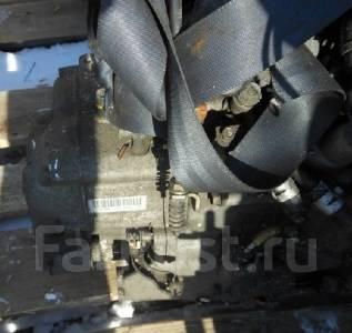 Автоматическая коробка переключения передач. Honda Inspire, UA1 Двигатель G20A