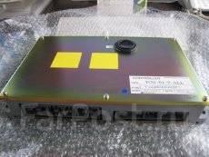 Коробка для блока efi. Kobelco SK135SR Kobelco SK200 Kobelco SK250. Под заказ