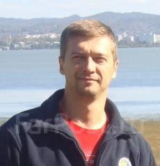 Руководитель юридического отдела. от 50 000 руб. в месяц
