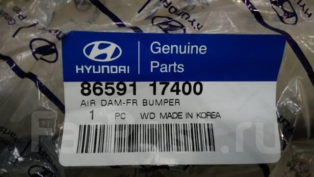 Продажа запчастей Hyundai i4 , VF в Кемерово