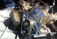 Топливный насос высокого давления. Mitsubishi: Carisma, Legnum, Galant, RVR, Aspire Двигатель 4G93