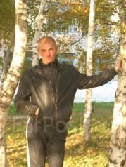 Кладовщик-сборщик. от 20 руб. в месяц