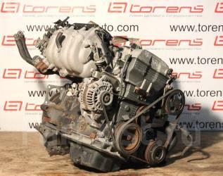 ���������. Mazda MPV, LWEW ��������� FSDE