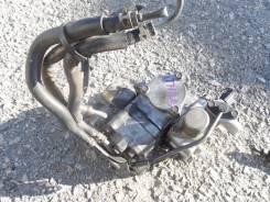 ТНВД двигатель 4G64. Mitsubishi: Airtrek, Chariot Grandis, Legnum, Delica, Galant, Pajero, RVR, Aspire, Chariot Двигатель 4G64