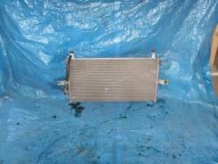 Радиатор кондиционера. Nissan Liberty, RM12