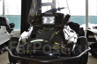 Yamaha Viking 540 IV. ��������, ���� ���, ��� �������. ��� �����