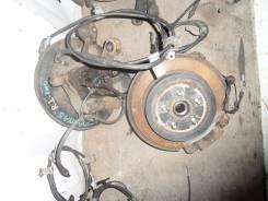 Ступица. Subaru Exiga, YA5 Двигатель EJ20