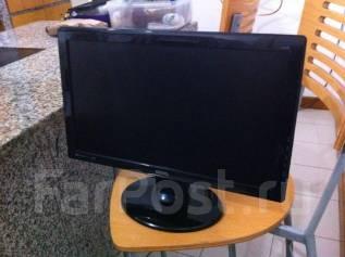 """BenQ GL955A. 18"""" (46 см), технология LCD (ЖК)"""