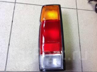 Стоп-сигнал. Nissan Datsun
