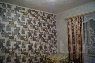 2-комнатная, Владивостокское ш 131. Сах поселок, частное лицо, 28 кв.м.