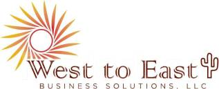 Банковские услуги в США - online.
