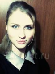 Менеджер. Менеджер проектов, Менеджер по продажам, от 30 000 руб. в месяц