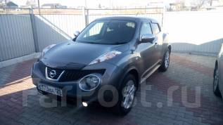 Nissan Juke. �������, 1.5, ������, � ��������, ���� ���
