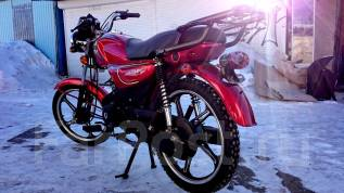 Racer Alpha 72. ��������, ���� ���, ��� �������