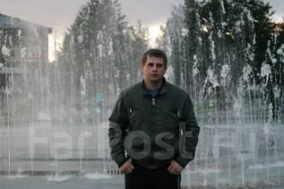 Специалист отдела кадров. Водитель , Менеджер по кадрам, от 25 000 руб. в месяц