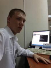 Менеджер по продажам автомобилей. от 50 000 руб. в месяц