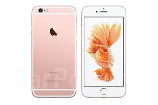 Apple iPhone 6s 64Gb. ��������. �����