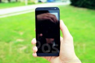 HTC Desire 610. Б/у