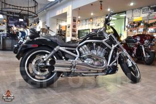Harley-Davidson V-Rod. ��������, ���� ���, � ��������. ��� �����