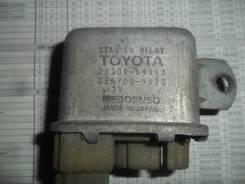 Втягивающее реле стартера. Toyota Hiace, LH102, LH112, LH104, LH114, RZH119, RZH105, RZH103, RZH125, RZH115, RZH113, LH105, LH113, LH115, LH103, LH125...