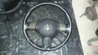 ����. Toyota Wish, ANE10, ANE10G, ANE11, ANE11W, ZNE10, ZNE10G, ZNE14 ���������: 1ZZFE, 1AZFSE, 1AZFSE D4