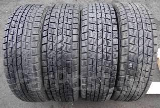 Dunlop DSX. 175/70/14, ������, ��� �����, �����: 10, 4 ��