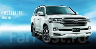 ����� ������ ����������������. Toyota Land Cruiser, URJ202, URJ202W, VDJ200 ���������: 1VDFTV, 1URFE