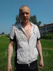 Грузчик. Сборщик, помошник термиста, от 20 000 руб. в месяц