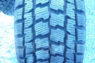 Goodyear Wrangler IP/N. ������, ��� �����, 2013 ���, �����: 10%, 4 ��