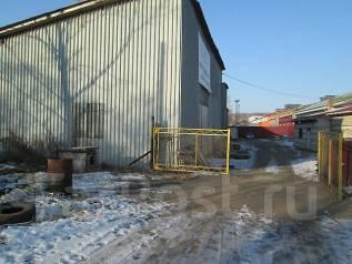 Продаётся земельный участок. 1 961 кв.м., аренда, электричество, вода, от частного лица (собственник)