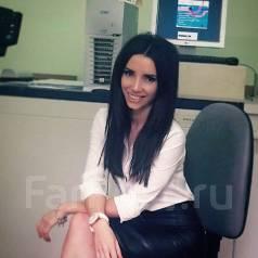 Руководитель отдела продаж. Руководитель отдела маркетинга, Директор по развитию, от 50 000 руб. в месяц