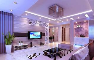 Ремонт квартир комлексно и частично недорого