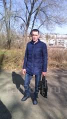 Рабочий подсобный. от 15 000 руб. в месяц
